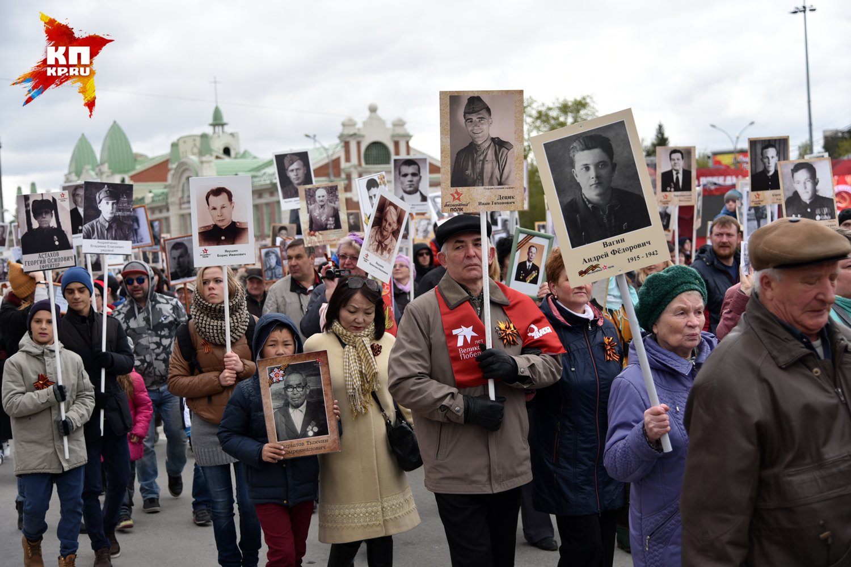 Секс с узбеками во владивостоке 15 фотография